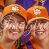 clemson-tiger-band-gatech-2016-144