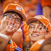clemson-tiger-band-gatech-2016-37