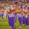 clemson-tiger-band-gatech-2016-72