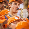 clemson-tiger-band-gatech-2016-24