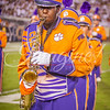 clemson-tiger-band-gatech-2016-63