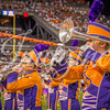 clemson-tiger-band-gatech-2016-64
