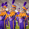 clemson-tiger-band-gatech-2016-95