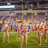 clemson-tiger-band-gatech-2016-80