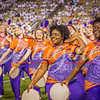 clemson-tiger-band-gatech-2016-110