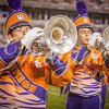 clemson-tiger-band-gatech-2016-61