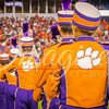 clemson-tiger-band-gatech-2016-51