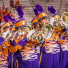 clemson-tiger-band-gatech-2016-119
