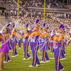 clemson-tiger-band-gatech-2016-69