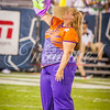 clemson-tiger-band-gatech-2016-101