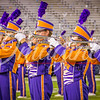 clemson-tiger-band-gatech-2016-94