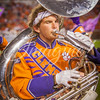 clemson-tiger-band-gatech-2016-114