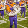 clemson-tiger-band-gatech-2016-112