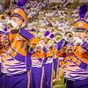 clemson-tiger-band-gatech-2016-99