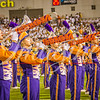 clemson-tiger-band-gatech-2016-81