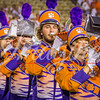 clemson-tiger-band-gatech-2016-88
