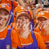 clemson-tiger-band-gatech-2016-148