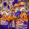 clemson-tiger-band-gatech-2016-117