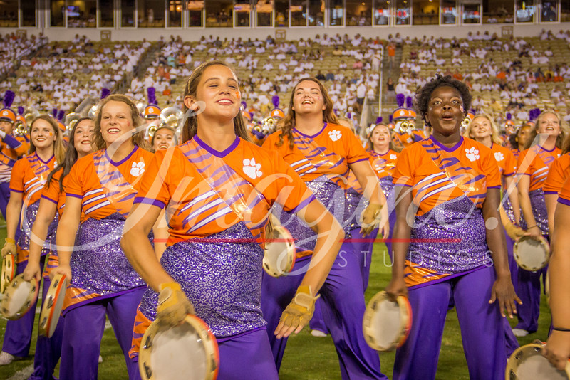 clemson-tiger-band-gatech-2016-102