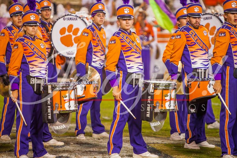 clemson-tiger-band-gatech-2016-106