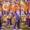 clemson-tiger-band-gatech-2016-106