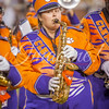 clemson-tiger-band-gatech-2016-75