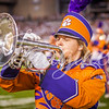 clemson-tiger-band-gatech-2016-93
