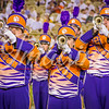 clemson-tiger-band-gatech-2016-87