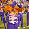 clemson-tiger-band-gatech-2016-104