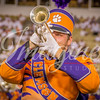 clemson-tiger-band-gatech-2016-127