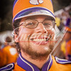 clemson-tiger-band-gatech-2016-131