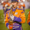 clemson-tiger-band-gatech-2016-59