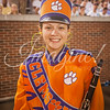 clemson-tiger-band-gatech-2016-136
