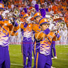 clemson-tiger-band-gatech-2016-98
