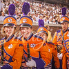 clemson-tiger-band-gatech-2016-134