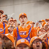 clemson-tiger-band-gatech-2016-23