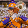 clemson-tiger-band-gatech-2016-71
