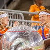 clemson-tiger-band-gatech-2016-143