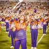 clemson-tiger-band-gatech-2016-47