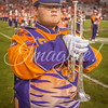 clemson-tiger-band-gatech-2016-45