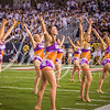 clemson-tiger-band-gatech-2016-62