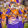 clemson-tiger-band-gatech-2016-91