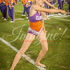 clemson-tiger-band-gatech-2016-70
