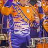 clemson-tiger-band-wf-2016-11