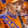 clemson-tiger-band-wf-2016-1