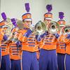 clemson-tiger-band-louisville-2016-259
