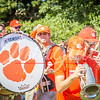 clemson-tiger-band-louisville-2016-73
