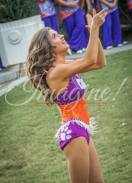 clemson-tiger-band-louisville-2016-263