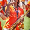 clemson-tiger-band-louisville-2016-82