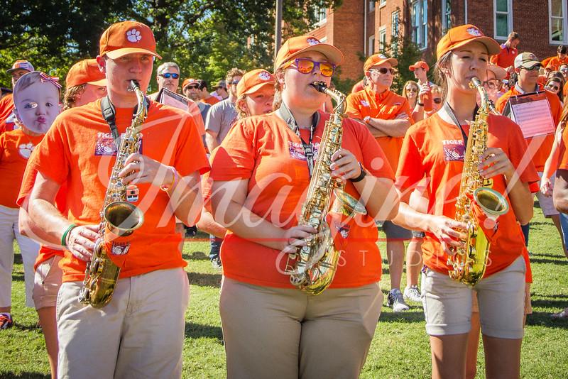 clemson-tiger-band-louisville-2016-98